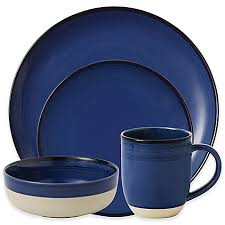 bergners bridal registry ed degeneres dinnerware sets bed bath beyond