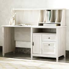 Teen Desk And Hutch Lemire Computer Desk With Hutch Family Room Pinterest Diy