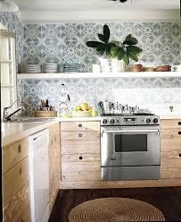 Kitchen Design Tiles Walls by Best 25 Light Wood Cabinets Ideas On Pinterest Wood Cabinets