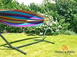 hammock with spreader bar the pix hammock with spreader bar and
