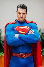 Superman Halloween Costume 50 Quick Saves Images Costume Ideas Costumes