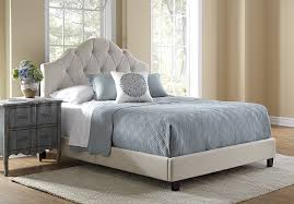 Queen Mattress Frame Amazon Com Pulaski Mason All In 1 Fully Upholstery Tuft Saddle