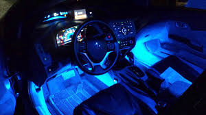 led interior light kits car led interior lights ordinary led interior lights our single