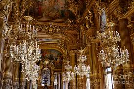 House Chandelier Opera House Opulent Chandeliers Opera Garnier Chandelier