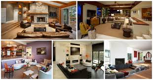 Sunken Living Room Ideas by Living Room Archives Page 6 Of 8 Top Inspirations
