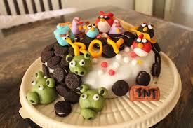 3d cake 3d cake bakerymama