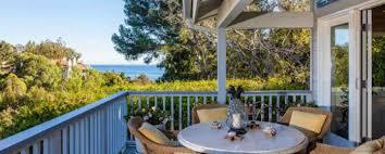 don rickles malibu beach house is for sale u2013 thehollywoodtimes net