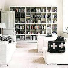 Floor To Ceiling Bookcase Plans Floor To Ceiling Shelving U2013 Jdturnergolf Com