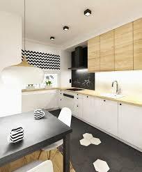carrelage mural cuisine lapeyre plan de interieur maison contemporaine moderne pour modele cuisine