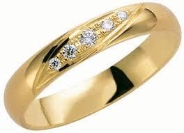 shalins ringar vigselringar och smycken på nätet till bra priser