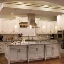 Cooktop Kitchen Best 25 Kitchen Cooktops Ideas On Pinterest Kitchen With Island