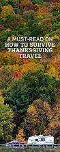 Best Thanksgiving Getaways 1320 Best Best Places To Travel This Year Images On Pinterest