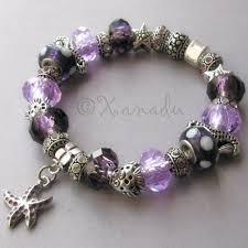 charm bracelet european images Mystic purple ocean european style charm bracelet xanadudesigns jpg