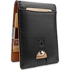reference resume minimalist wallet 2016 tax refund 4 modern futuristic wallets men must see youtube wallet