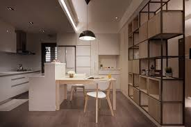 Office Kitchen Designs 30 Custom Luxury Kitchen Designs That Cost More Than 100 000