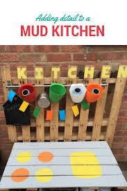 adding detail our kitchen treading on lego