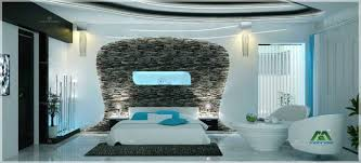 home interior designers in cochin interior designers in kozhikode my
