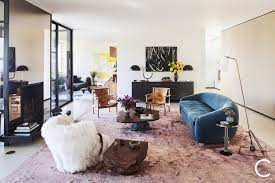 kim kardashian home interior sophia amoruso home tour people com