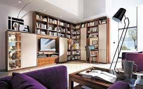 bibliothek wohnzimmer wohnzimmereinrichtung ideen bbm einrichtungshaus