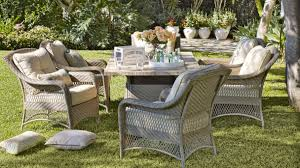 Harvey Norman Swing Chair by Caribbean Also In 6 Piece Lounge Suite Something Like This