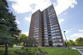 One Bedroom Apartment Toronto For Rent Rent Buy Or Advertise 1 Bedroom Apartments U0026 Condos In Toronto