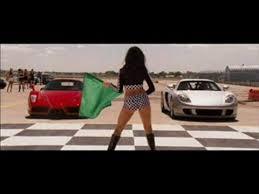 bugatti veyron vs lamborghini veneno lamborghini veneno vs bugatti veyron v8 engine sound v8 engine