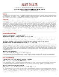 Art Director Resume Samples by Pmo Resume Sample Engineering Manager Resume Free Engineering