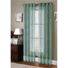 Teal Drapes Curtains Unique Curtains Sheer Curtains Drapes Window Treatments The Home