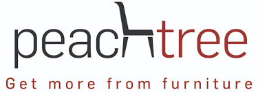 peachtree home accent pvt ltd