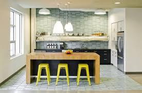 comptoir de cuisine conseils et idées inspirantes pour faire le