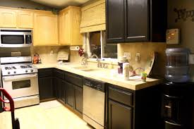 particle board kitchen cabinets fabulous pressboard kitchen cabinets ideas furniture particle board