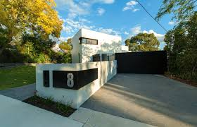 100 grand design home show melbourne how to freecycle and