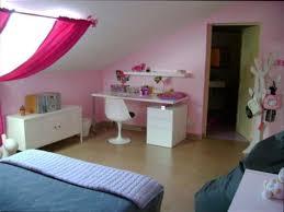 chambre fille 10 ans délicieux peinture chambre garcon ado 4 revger couleur chambre