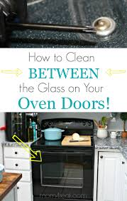how to clean oven glass it awesome glass shower doors of how to