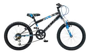 cbr bike show boys 20 inch wheel 7 11 years old u003e kids bikes u003e bicycles u003e gold