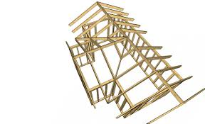 Roof Framing Pictures by Help With Hip Roof Supports Framing Contractor Talk