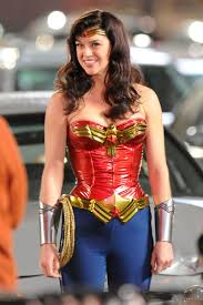 wonder woman halloween costume 37 best wonder woman adrianne palicki images on pinterest