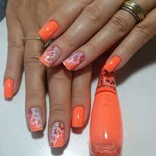 39 glamorous new year nails art ideas for you to try
