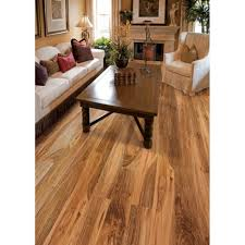 Fake Wood Laminate Decor Attractive Waterproof Laminated Flooring Home Depot In Wood