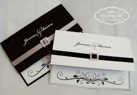 wedding invitation design wedding invitations design wedding invitations design look your
