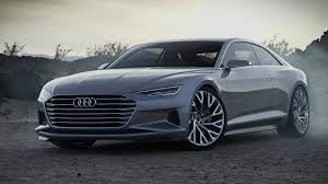 Audi A9 Cost 2018 Audi S7 Release Date And Cost Http Www Audicarshq Com