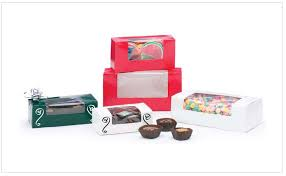 candy boxes wholesale customized printing candy boxes packaging wholesale price printcosmo