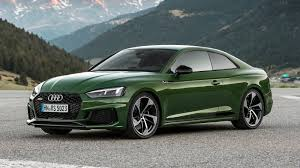 audi rs5 coupe audi rs5 coupe 2017 review cover