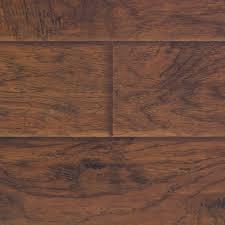 Why Is My Laminate Floor Buckling Hazelnut Laminate Floor