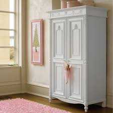 Young America Bedroom Furniture by Isabella Armoire By Young America By Stanley Armoires Furniture