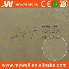 buy pvc wallpaper gm klang from trusted pvc wallpaper gm klang