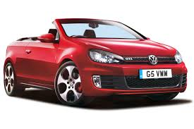 volkswagen golf gti cabriolet convertible 2011 2016 review