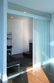 Room Divider Doors by Best 25 Sliding Room Dividers Ideas On Pinterest Sliding Wall