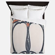 Art Deco Duvet Art Nouveau Bedding Art Nouveau Duvet Covers Pillow Cases U0026 More