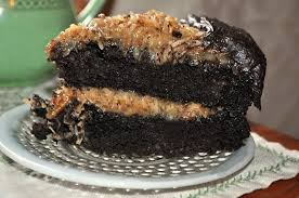 german chocolate cake history 28 images original recipe for